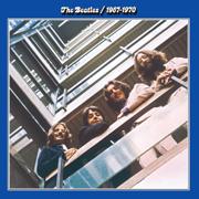 Ob-La-Di, Ob-La-Da - The Beatles