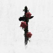 Roses (Imanbek Remix) - SAINt JHN