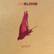 Jenny - Jan Blohm