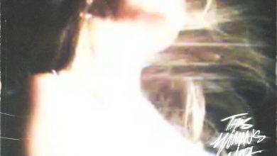 Zacari » This Woman's Work (feat. Che Ecru) »