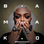 Simphiwe Dana – Bamako Album