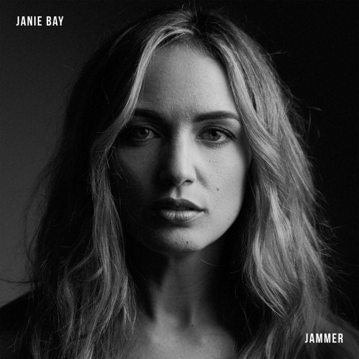Janie Bay » Jammer »