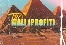 Photo of TBO – Mali (Profit)