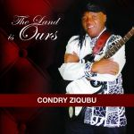 Condry Ziqubu  – The Land Is Ours Album