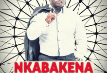 Photo of Dr Moruti – Nkabakena ft. Theo Kgosinkwe