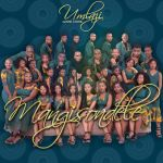 Umlazi Gospel Choir – Mangisondele Album