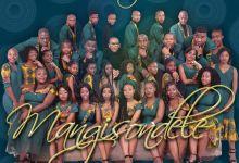 Photo of Umlazi Gospel Choir – Mangisondele Album