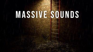 DysFonik & Roctonic SA » Ring the Bells » Massive Sounds