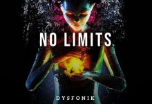Photo of DysFonik – No Limits