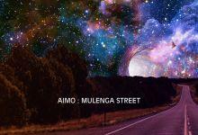 Photo of Aimo  – Mulenga Street