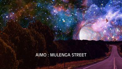 Aimo » Mulenga Street »