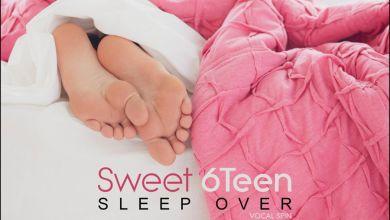 Sweet 6teen » Sleep Over »