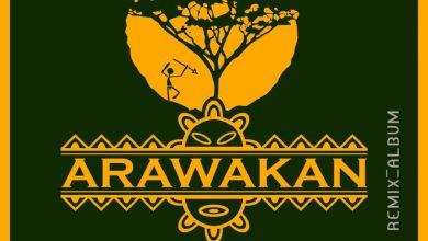 Native Tribe » Jahera Na (feat. Tina Ardor) [Thab De Soul'S Mkhulungwe Reprise Mix] » [Remixes] - EP