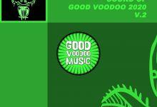 Photo of Domineeky – Sound of Good Voodoo 2020 V.2 Album