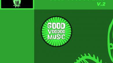 Domineeky » Sound of Good Voodoo 2020 V.2