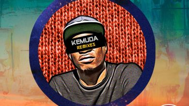 Photo of DJ Satelite – Kemuda Remixes