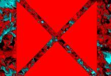 Photo of Velve – X To the Million Album