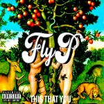 Fly P  – This That You