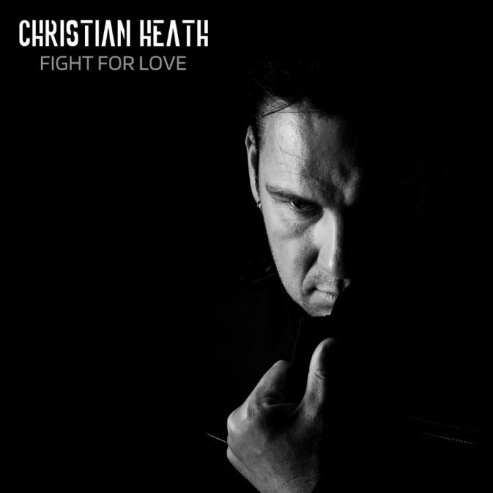 Christian Heath » Fight For Love »