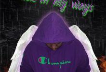 Jay – Stuck in My Ways