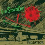 FiveSidedDice – Isolation Album