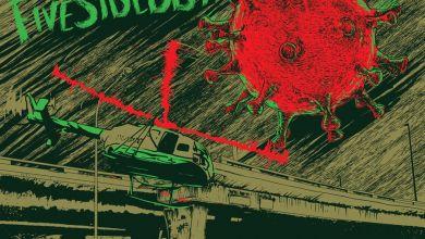 FiveSidedDice » Isolation