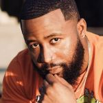 Cassper Laughed Off Claims That He Is Copying Drake