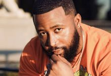 Photo of Cassper Laughed Off Claims That He Is Copying Drake