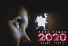 Eddy Kenzo » 2020(Tweni Tweni) »