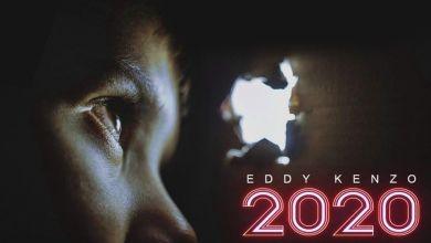 Eddy Kenzo  – 2020(Tweni Tweni) Image