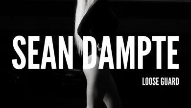Photo of Sean Dampte – Loose Guard