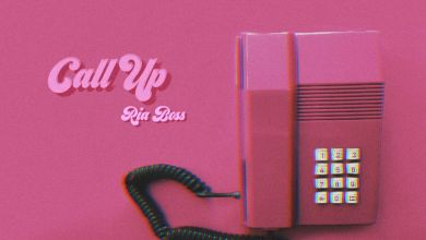 Photo of Ria Boss – Call Up