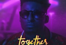 Photo of O.D Woods – Together
