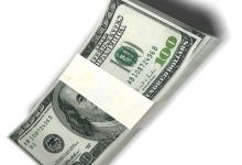 Photo of Yemi Rush – Sweet Money