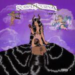 ISAH  - A Purple Freestyle  - Journal (Bonus) - EP