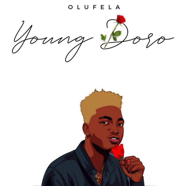 Olufela  – Young Doro Image