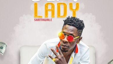 Shatta Wale & Notnice » Sexy Lady »