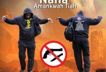 Photo of Nana Amankwah Tiah – No Knife Crime Blood (feat. Shadrack & Abi Megaplus)