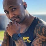 "NaakMusiq Has Recorded 15 Songs In Lockdown, ""Nal'izulu"" Is One Of Them"