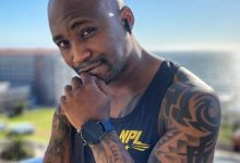 Photo of NaakMusiQ Confronts Twitter User Posing As Him