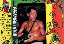 Photo of Fela Kuti & Egypt 80 – Frustration – Perambulator – EP