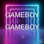 Tia  – Game Boy