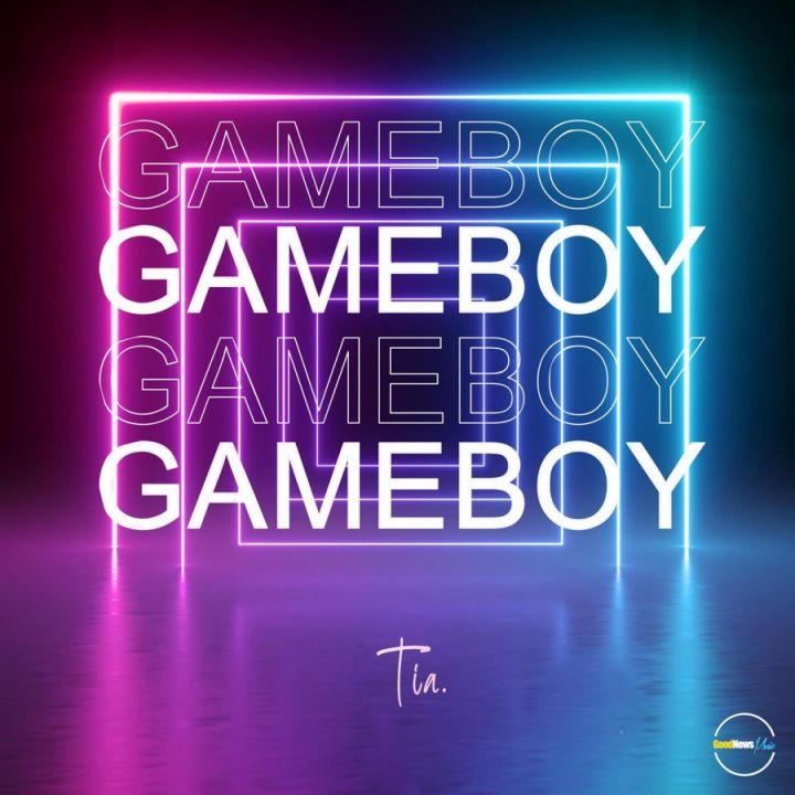Tia » Game Boy »