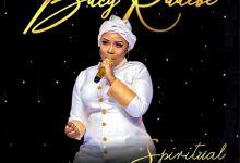 Song Review: Bucy Radebe – Uzugcin'impilo Yam'