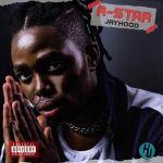 Jayhood – A-Star EP