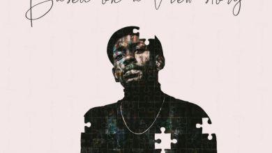 Veezo View » Bounce Prod Amo Beatz & Flex the Ninja » Based on a View Story - EP