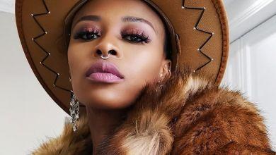 "Photo of Next #PJPartyWithDJZinhle ""Divas Night"" Features Busiswa, Tamara Dey, Rethabile, Bonj And More"