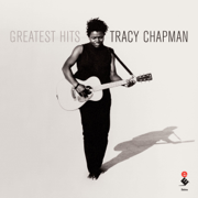 Greatest Hits - Tracy Chapman
