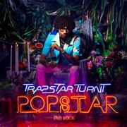 TrapStar Turnt PopStar