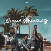 Lavish Mentality - EP